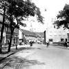 """Spremberg: """"Mit's Rad"""" in den Gleisen"""