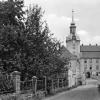 """Lieberose – Grab der Jugend"""