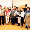 Spremberg: Jutta erscheint am Sonnabend