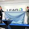 LEAG schlägt Lausitz-Wurzeln