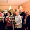 Jahrbuch wird in Senftenberg präsentiert