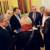 Region: Vereint für vernetztes Handeln