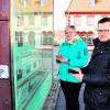 Vetschau: jetzt mit zwei Clicks online