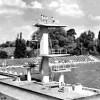Forst: Freibad wurde 1959 eröffnet
