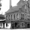 Guben: Gasanstalt feierte 100-jähriges Bestehen 1957