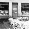 Forst. Glaserei Weberbauer Beethoven-Straße