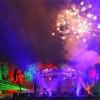 Spreeauen-Nacht am 3. Juli 2010