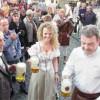 Die Lausitz in Oktoberfest-Stimmung