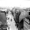 Cottbus: Spremberger Straße könnte zwischen 1926 und 1935 fotografiert worden sein