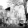 Forst: Ehemaliges Schützenhaus wurde 2011 abgerissen