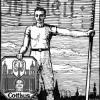 Cottbus: Turnergruß nur bis 1936
