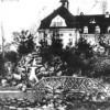 Forst: Helfendes Bürgerheim