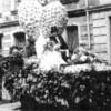 Spremberg: Tradition am Leben erhalten