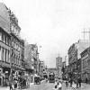 Lausitz: Eine frühe Theaterstadt