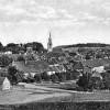 Lausitz: Mutter war Kaffeemamsell bei Brühls