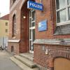Forster Polizeirevier ist zu groß