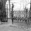 Spremberg: Gitter wanderte vom  Georgenberg zum Museum