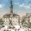 Cottbus: Die Glocke im Museum
