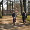 Kreis hat neue Ideen für Radfahrer