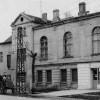 Forst: Das Kulturhaus in Eulo