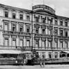 Cottbus: Hamburger Hof jetzt Schulamt