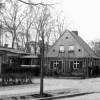 Forst: Ältester Forster Kindergarten