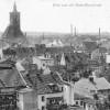 Guben: Stadt- und Hauptkirche
