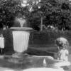 Spremberg: Brunnen auf dem Georgenberg