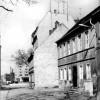Cottbus: Wie die Klosterstraße einst aussah