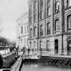 Cottbus: Mit langer Geschichte