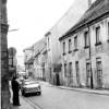 Cottbus: Es geschah im Jahr 1600