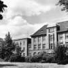 Forst: Königliche Webschule