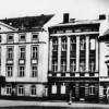 Forst: Rathaus am Marktplatz