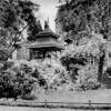 Cottbus: Japanischer Pavillon in Brandenburg