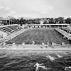 Cottbus: Schwimmschule für Cottbus