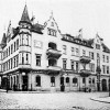 """Guben: Hotel """"Zum Goldenen Schiff"""""""