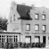 Spremberg: Tzschacks in Cantdorf