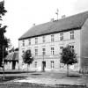 Forst: Erweiterte Oberschule Forst