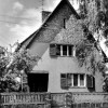 Forst: Willi-Jennrich-Haus