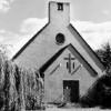 Forst:  Johann-Sebastian-Bach-Kirche