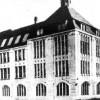 Forst: Elsass-Badische Tuchfabrik