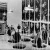 Forst: Lukullisches Ausflugsziel der 1960er-Jahre
