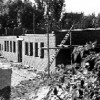 Spremberg: Wäscherei bis nach Berlin bekannt