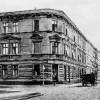 """Cottbus: Wo einst die """"Bimmelguste"""" fuhr"""