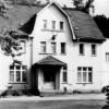 Forst: Waldhaus