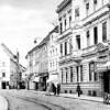 Guben: Hotels und Bierlokale waren weit bekannt