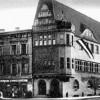 Guben: Gubener Stadtmuseum
