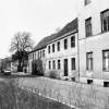 Cottbus: Gründerzeit-Häusern