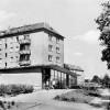 Cottbus: Breithaus