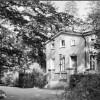 Cottbus: Branitzer Park mit Torhaus